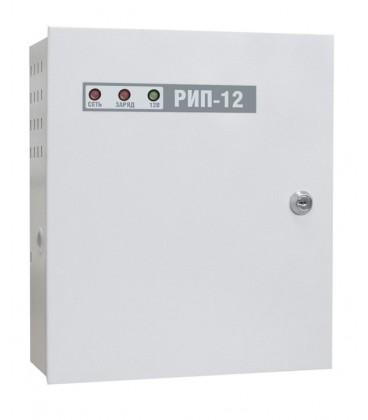 РИП-12 исп.05 (РИП-12-8/17М1)