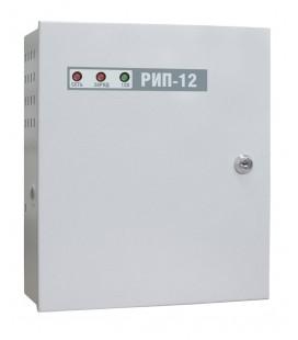 РИП-12 исп.12 (РИП-12-2/7М1-Р)