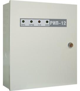 РИП-12-3/17М1-Р (РИП-12 исп.15)