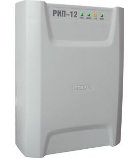 РИП-12-3/17П1-Р (РИП-12 исп.16)