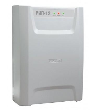 РИП-12 исп.18 (РИП-12-3/17П1)