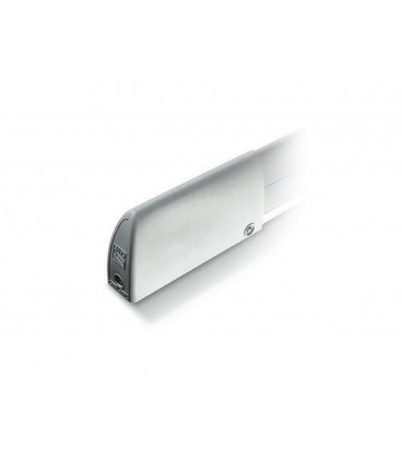 CAME 001DF15 Резиновый чувствительный профиль 1,5 м.