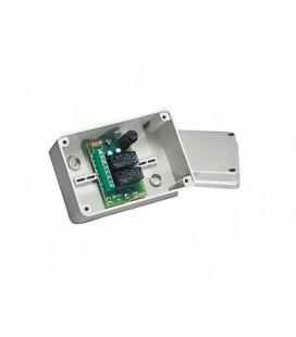 CAME 001DFI Плата самодиагностики электрических контактов