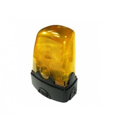 CAME 001KLED24 Лампа сигнальная светодиодная 24 В