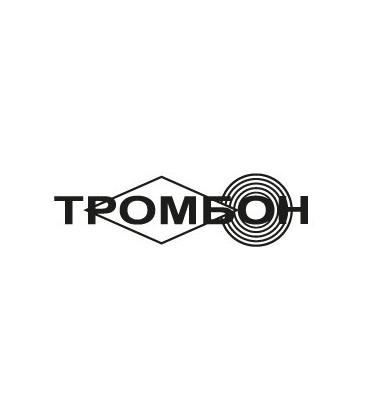 Тромбон - ПО