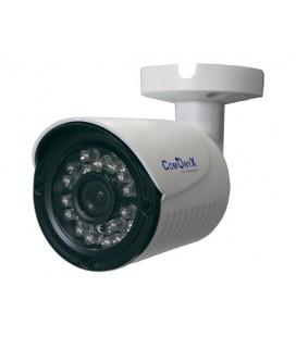 CO-SH01-014 AHD-M уличная камера 720p