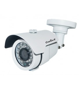 CO-SH01-002 Уличная AHD камера 720p