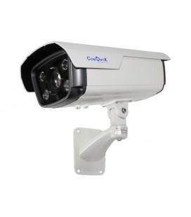 CO-SH03-012 AHD-H уличная камера 1080p