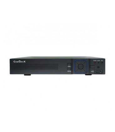 CO-RDH90401 гибридный видеорегистратор