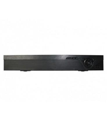CO-RDH21602 гибридный видеорегистратор