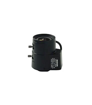 CO-L20MA0408DIR вариообъектив 4-8 мм