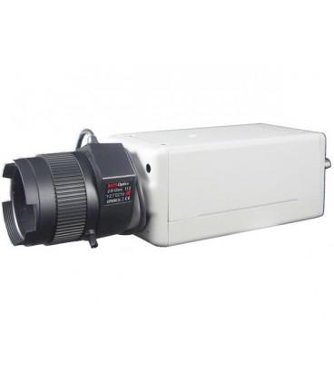CO-i20HY0DNP(HD2) 2 MP корпусная Full HD IP-камера