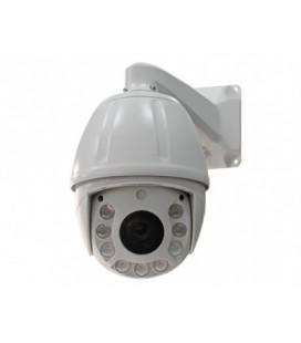 CO-L220X-PTZ06 2MP Speed Dome уличная поворотная Full HD камера