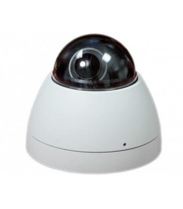 CO-i30DY1PV(HD2) 3MP миниатюрная купольная антивандальная Full HD IP-камер
