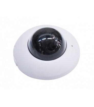 CO-i20DY1IRW(HD2) 2MP купольная WiFi IP-камера