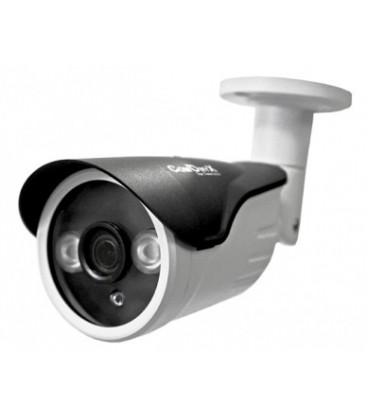 CO-LS112P 2MP уличная Full HD IP-камера