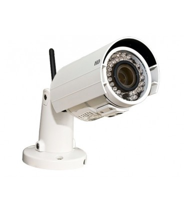 CO-i20SY2IRW(HD2) 2MP уличная WiFi Full HD IP-камера