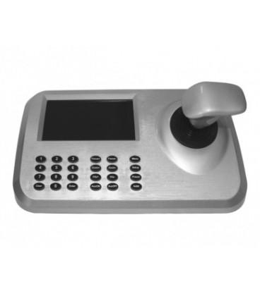 CO-L3DX Пульт для управления IP поворотными камерами