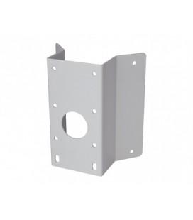 CO-PRO-HSA Кронштейн для крепления купольной поворотной IP камеры