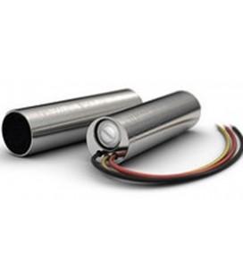 М-50 активный микрофон