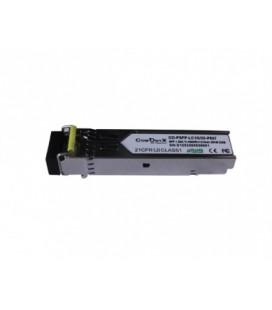 CO-PSFP-LC1G/20-P507 Оптический трансивер SFP WDM