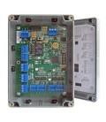 Сетевой контроллер Quest-8000 rev.3
