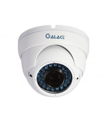 Купольная видеокамера Galact GC-AH205