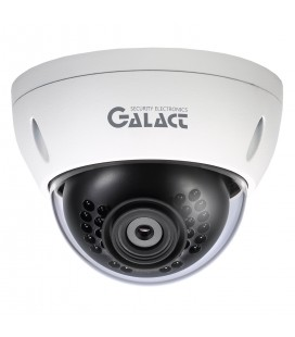 Купольная видеокамера Galact GC-AH225