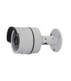 Уличная видеокамера Galact GC-AH103