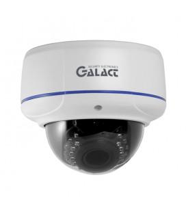 Купольная видеокамера Galact GC-AH238