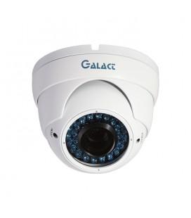 Купольная видеокамера Galact GC-AH243M