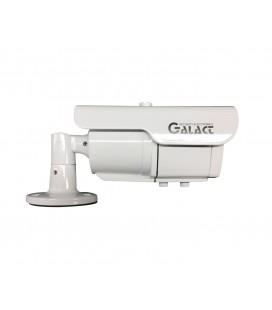 Уличная видеокамера Galact GC-AH355