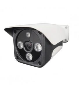 Уличная IP-видеокамера GC-B3306T
