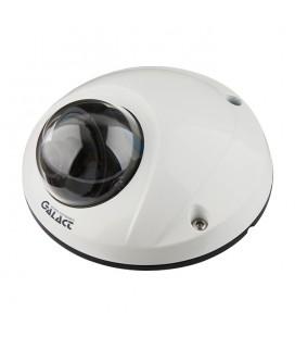 Купольная IP-видеокамера GC-N236VD
