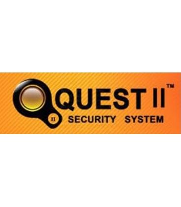 Quest II - Netware