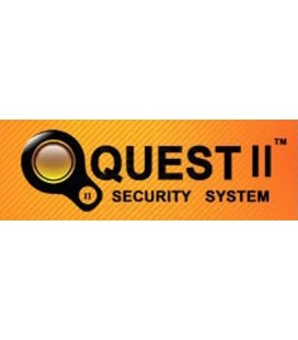 Quest II - License