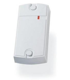 Matrix II ET Антиклон - RFID-считыватель