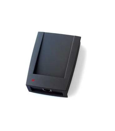 Z-2 USB - настольный считыватель EM, HID, Mifare