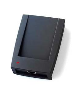 Z-2 USB MF - Настольный считыватель mifare