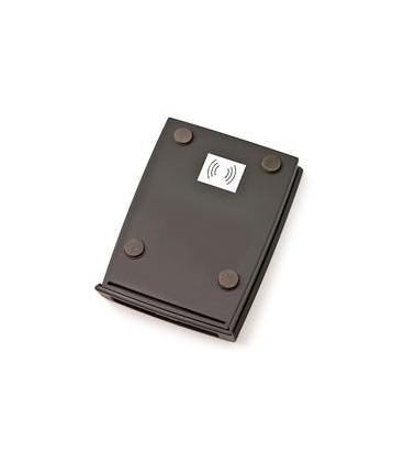 RF-1996 - Многофункциональное устройство(адаптер, считыватель, энкодер)
