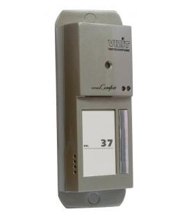 БВД-444CP-1(2,4)-R