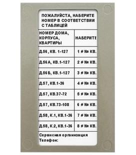 БВД-432NP