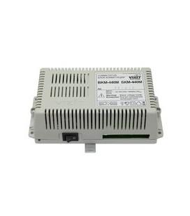 БКМ-440М(MAXI)