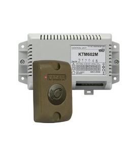 VIZIT-КТМ602F