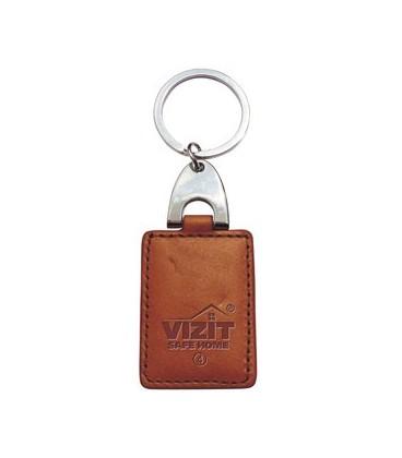 Ключ VIZIT-RF2.2-10 (blue ,red, brown)