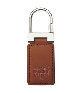 Ключ VIZIT-RF2.2-12 (blue ,red, brown)