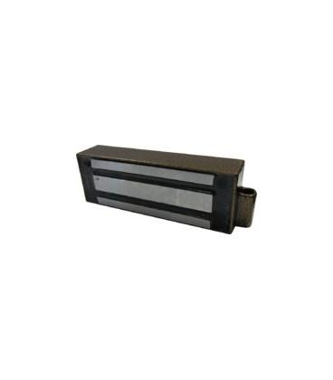 VIZIT-ML300(М)-50