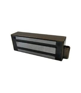 VIZIT-ML400М-40