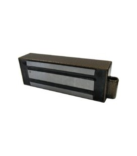 VIZIT-ML400М-50