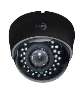 Видеокамера Jassun JSH-D200IR (3.6mm)